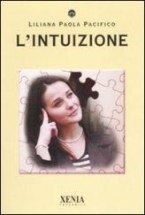 L'intuizione - Libro