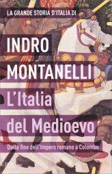 L'Italia del Medioevo