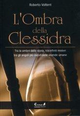 L'ombra della Clessidra - Libro
