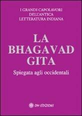 La Bhagavad Gita