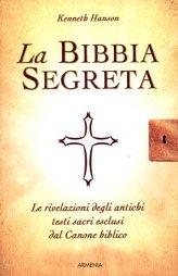 La Bibbia Segreta - Libro