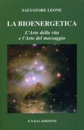 La Bioenergetica - Libro