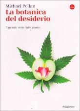 La Botanica del Desiderio - Libro