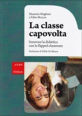 La Classe Capovolta - Libro