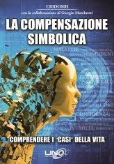 La Compensazione Simbolica - Libro