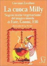 La Cuoca Milly