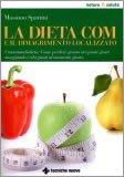 La Dieta Com e il Dimagrimento Localizzato - Libro