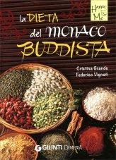 La Dieta del Monaco Buddista