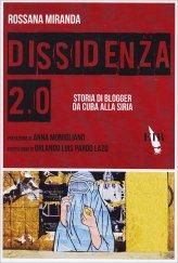 La Dissidenza 2.0