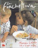 La Forchettina