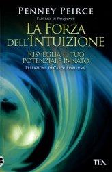 La Forza dell'Intuizione - Libro