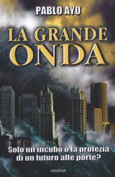 La Grande Onda - Libro