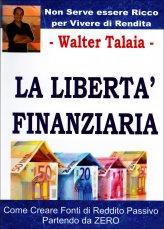 La Libertà Finanziaria