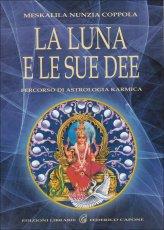 La Luna e le Sue Dee