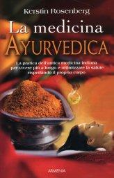 La Medicina Ayurvedica - Libro