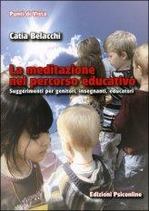 La Meditazione nel Percorso Educativo