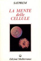 La Mente delle Cellule