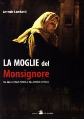 La Moglie del Monsignore