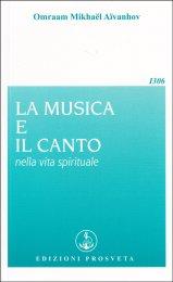 La Musica e il Canto