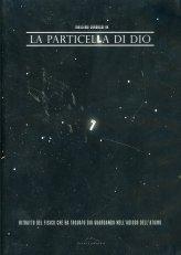 La Particella di Dio - DVD