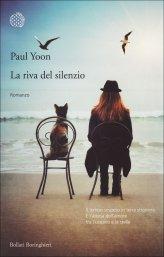 La Riva del Silenzio - Libro