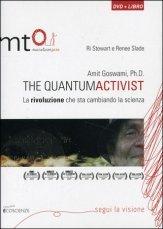 La Rivoluzione Quantica