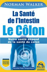 La Santè de l'Intestin - Le Colon