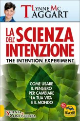 La Scienza dell'intenzione