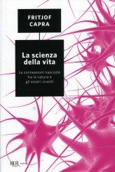 La Scienza della Vita - Libro