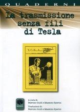 La Trasmissione senza Fili di Tesla