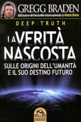 La Verit Nascosta - Deep Truth - Libro
