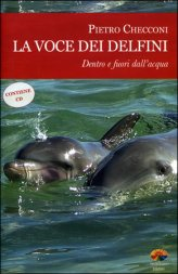 La Voce dei Delfini  + Audiolibro