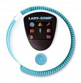 LadyComp Basic - Contraccezione tecnologica NON invasiva