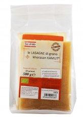Lasagne di Grano Khorasan Kamut