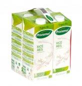 Latte di Riso Natural - Confezione Speciale 3+1 Gratis