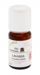 Lavanda - Olio Essenziale - 10 ml