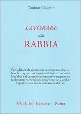 Lavorare sulla Rabbia