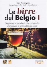 Le Birre del Belgio - Vol. 1