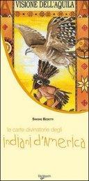 Le Carte Divinatorie degli Indiani d'America