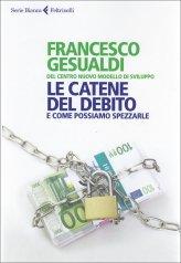 Le Catene del Debito