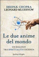 Le Due Anime del Mondo - Libro