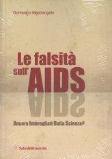 Le Falsità sull'AIDS