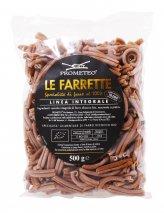 Le Farrette - Pasta Casareccia