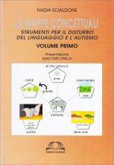 Le Mappe Concettuali Volume primo