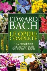 Le Opere Complete - Libro