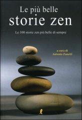 Le Più Belle Storie Zen