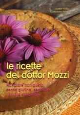 Le Ricette del Dottor Mozzi - Libro