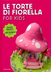 Le Torte di Fiorella for Kids