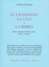Le Upanishad - La Gita e la Bibbia