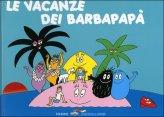 Le Vacanze dei Barbapapà